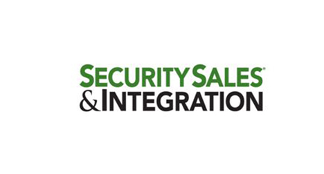 [BriefCam in Security Sales and Integration] BriefCam Adds LPR, People Counting & More to Analytics Platform