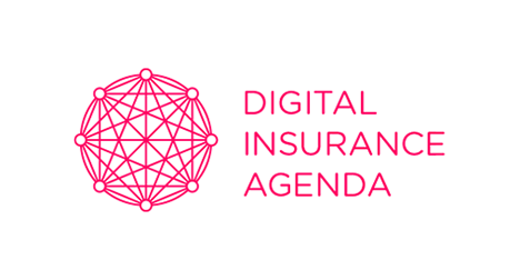 [TechSee in Digital Insurance Agenda] TechSee: next-generation customer experience through computer vision AI & AR