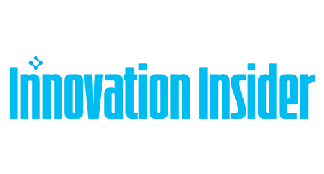 [OurCrowd in Innovation Insider] OurCrowd releases Innovation Insider Publication