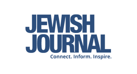 [Surgical Theater in Jewish Journal] During COVID-19, Israeli Innovation Strikes Again