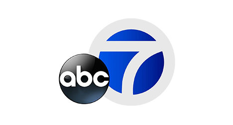 [Frank in abc7] 7 On Your Side: Negotiating the cost of college