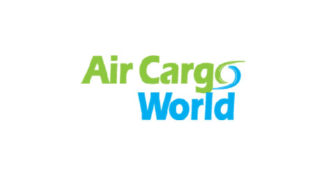 [Freightos in Air Cargo World] United Cargo, Freightos team up on booking portal