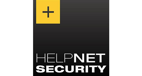 [SixGill in Help Net Security] Sixgill's new cyber threat intelligence platform is tailored to meet the needs of MSSPs