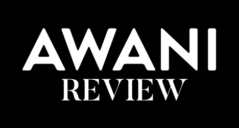 [Klook in Awani Review] Klook Before You Book Your Next Holiday