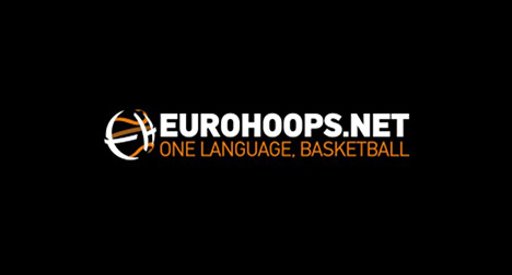 [PlaySight in Eurohoops] Eurohoops Dome to become the first SmartCourt arena in Greece using PlaySight's platform