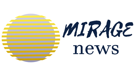 [HIL in Mirage News] How Israel Innovation Authority and CERN are infusing Israeli innovation ecosystem with
