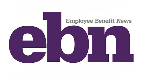 [DailyPay in Employee Benefit News] Is it time to offer all employees same-day pay?