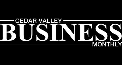 [Intuition Robotics in Cedar Valley Business Monthly] Western Home gives robots a trial run