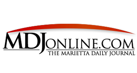 [PlaySight in Marietta Daily Journal] LakePoint looking to expand campus, technology capabilities