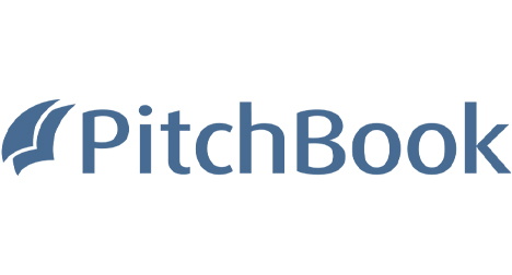 [OurCrowd in PitchBook] Who are Israel's most active VCs?