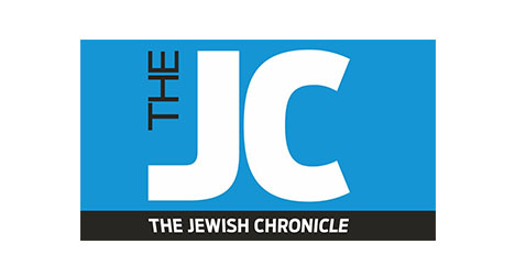 [OurCrowd in The Jewish Chronicle] Israel hungry for advances in food technology development