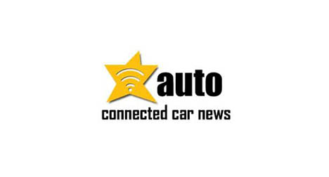 [Brodmann17 in Auto Connected Car News] Autonomous and Self-Driving Vehicle News: Robotics, Timelines & Reports