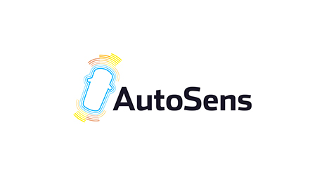 [NanoLock in AutoSens] Prestigious AutoSens Awards ceremony honours innovation throughout the vehicle perception industry