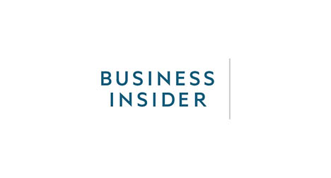[Varo Money in Business Insider] Varo, First Consumer Fintech Granted National Bank Charter in the US, goes live with Temenos Cloud Technology
