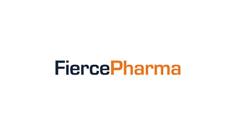 [Syqe in FiercePharma] Teva subsidiary inks distribution deal with Israeli medical marijuana product maker