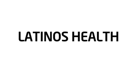 [Zebra in Latinos Health] The Greatest AI Advances In Healthcare And Pharma So Far