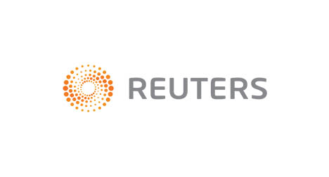 [OurCrowd in Reuters] Stifel Financial in partnership with Israel's OurCrowd