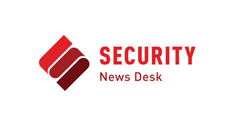 [ThetaRay in Security News Desk] ThetaRay continues global expansion with Mexico office launch