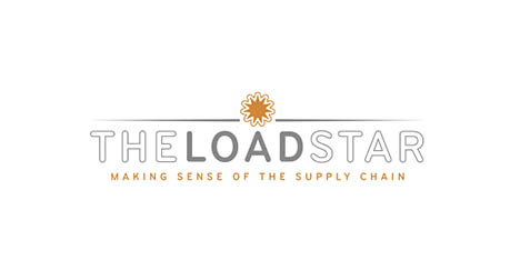 [Freightos in The Load Star] Booming online freight sales producing a 'golden age' for SME forwarders