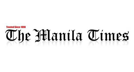 [Klook in The Manila Times] Making Filipinos' dream vacations come true