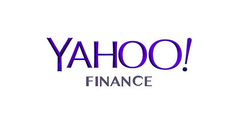 [Trusona in Yahoo Finance] Passwordless Pioneer Trusona Awarded Cyber Defense Magazine's Editor's Choice Award for Multi, Single or Two Factor Authentication Solution