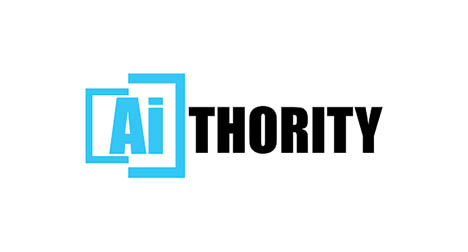 [Morphisec in AIThority] AXA Ventures Leads $5 Million Investment in Next-Generation Cybersecurity Startup Hub Security