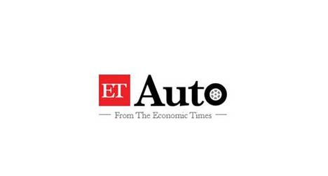 [Zoomcar in ET Auto] MG Motor India partners with Zoomcar for vehicle subscriptions