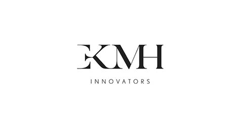 [Rewire in EKMH Innovators] Interview: Rewire Co-Founder / CEO Guy Kashtan on Innovation, Fintech, Financial Inclusion, Entrepreneurship and Digitalization
