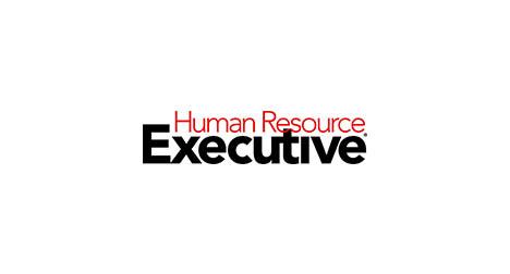 [DailyPay in Human Resource Executive] Why instant pay benefits are showing growth