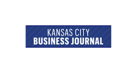 [Wave in Kansas City Business Journal] H&R Block looks to the startup community for inspiration