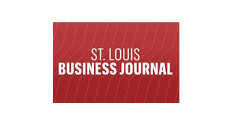 [OurCrowd in St. Louis Business Journal] Stifel partners with Israeli firm for early-stage, high-tech investments