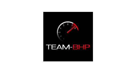 [Zoomcar in Team-BHP] Zoomcar's AI-based driver scoring system for passenger cars