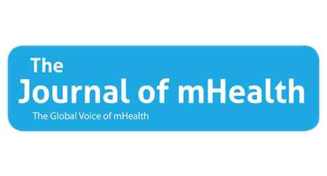 [MedAware in The Journal of mHealth] The Technology Reducing Medication-related Risk