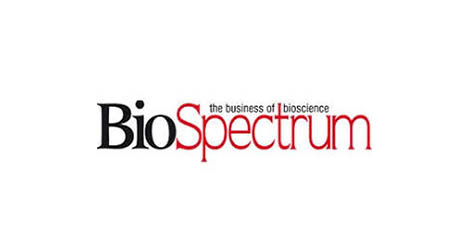 [Insightec in BioSpectrum] INSIGHTEC receives reimbursement from Japan for treatment of parkinson's disease