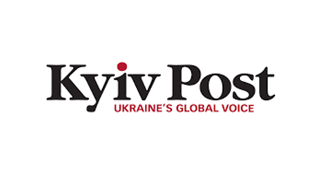 [OurCrowd CEO Jon Medved in Kyiv Post] Ukrainian Israeli Innovation Summit Held in Kyiv