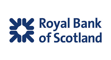 [BioCatch interview with Royal Bank of Scotland] Chief Administrative Officer of the Royal Bank of Scotland Interviewing the CEO of BioCatch