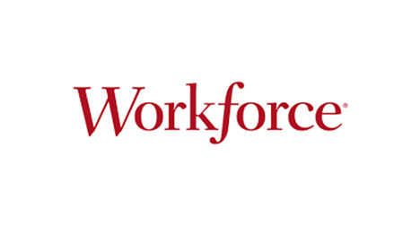 [DailyPay in WorkForce] DailyPay Inks Deal With Kronos to Join Workforce Dimensions Platform
