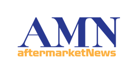 [Cartica in After Market News] The Herman Trend Alert: A Leap Forward for Autonomous Vehicles