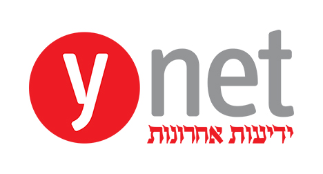 [Labs/02's IXDen in YNet News] Smart Water: How Mekorot handles increasing cyber threats