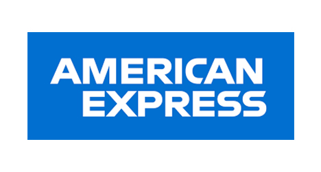 [Frank in American Express Business] People Over Product by OPEN Forum