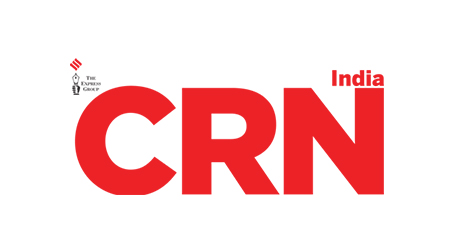 [Morphisec in CRN] iValue & Morphisec join hands to deliver Unified Threat Prevention Platform