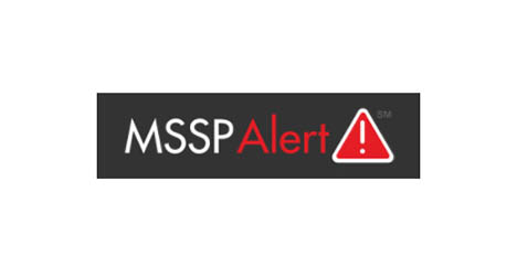 [SixGill in MSSP Alert] Sixgill Introduces Cyber Threat Intelligence Platform for MSSPs