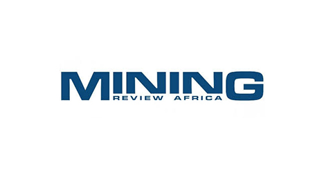 [CyberX in Mining] Runner-up: Excellence in Technology – GECI