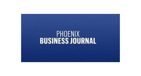 [Lemonade in Pheonix Business Journal] NY insurance tech startup to double headcount at new Scottsdale office