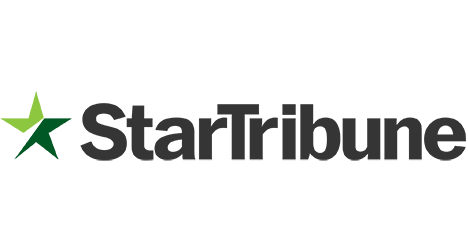 [TubiTV in Star Tribune] 4 free streaming options you might be missing out on