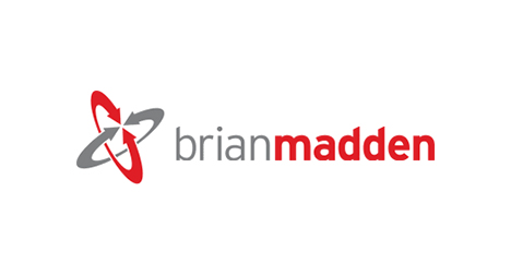 [Neverware in Brian Madden] You should know about Neverware CloudReady when planning Chromebook and thin client projects