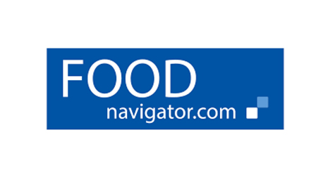 [DouxMatok in Food Navigator] DouxMatok gears up for US launch, tests next-generation enhanced sugar using fiber as a carrier