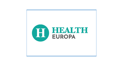 [TytoCare in Health Europa] Not all telehealth solutions are created equal