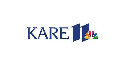 [BriefCam in Kare11] St. Paul Police Dept. uses new tool to help speed up investigations