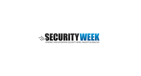 [CyberMDX in SecurityWeek] Vulnerabilities Found in GE Healthcare Patient Monitoring Products
